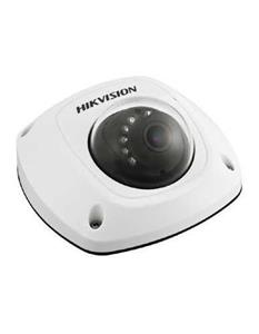 Hikvision DS-2CD2535FWD-IS 6
