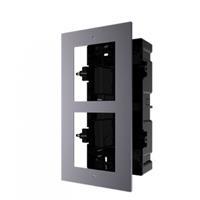 DOOR ENTRY HSNG FLSH 2 module size