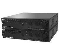 Pelco DX4708-500DVR HYBRID 8CH 500GB DVD 200IPS CIF