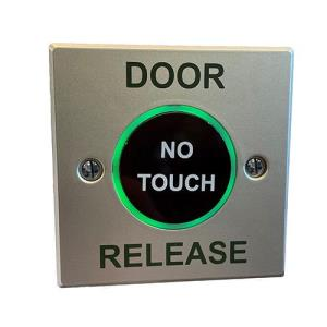 RGL ECONOMY NO TOUCH EXIT BUTTON