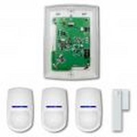 Pyronix EUROENF/KIT1KIT W/LESS Euro Hybrid Kit 1