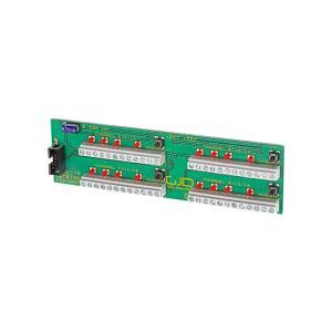 GJD Alarm Control Panel Expansion Module - For Control Panel