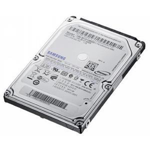 """Hanwha 3 TB Hard Drive - 3.5"""" Internal - SATA (SATA/600)"""