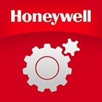 Honeywell HF4VMUXOUTDVR ACCY 4Ch Quad Output Display card