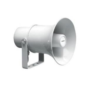Bosch LBC3481/12HORN SPEAKER HORN LOUDSPEAKER 15/