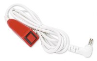 C-TEC Call Station Cord for Call Point - Plastic