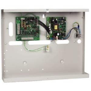 Honeywell Power Supply - Box