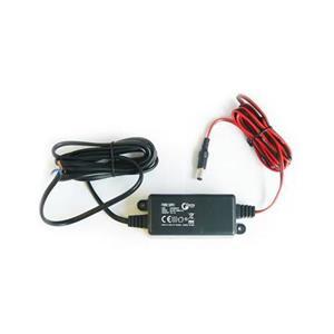 Genie Power Supply - 120 V AC, 230 V AC Input Voltage - 12 V DC Output Voltage