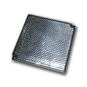 DETECTOR ACCY Single Reflector Anti-Fog