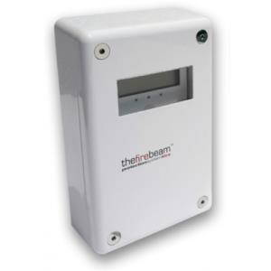 DETECTOR ACCY Replacement Controller