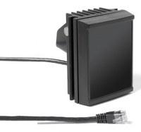 Raytec RM25-30-POELIGHTING IP IR LED 30Deg 850nm PSU/PoE