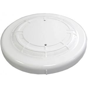 Hochiki SI/CAP2(WHT)BEACON ACCY Base Sndr/Iso Cover White