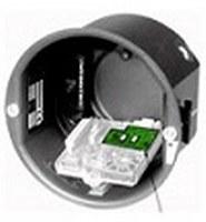 Pelco TXB-N-PDOME PTZ MISC H.264 N/work I/face Pend