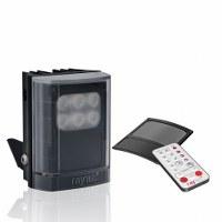 Raytec VAR-I2-2LIGHTING IR LED 10x10/30x10/60x25 850nm