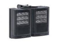 Raytec VAR-I4-2LIGHTING IR LED 10x10/30x10/60x25 850nm