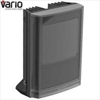 Raytec VAR-I8-1LIGHTING IR LED 10x10/30x10/60x25 850nm