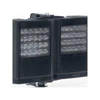 Raytec VAR-I8-2LIGHTING IR LED 10x10/30x10/60x25 850nm