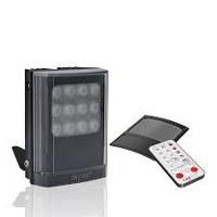 Raytec VAR-IP-I4-1LIGHTING IP IR LED 10x10/30x10/60x25