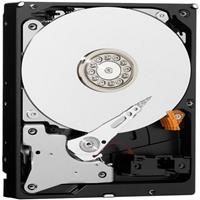 Western Digital WD30PURX/HDDSTORAGE HDD 3TB Purple Surveillance SATA