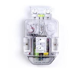 Texecom Security Alarm - Wired - 16 V DC - 109 dB(A) - Audible