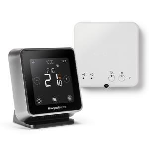 T6r Wireless Tablestand Smart T. Kit Uk