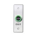 Rte IR Architrave Alu. IR Sensor Button