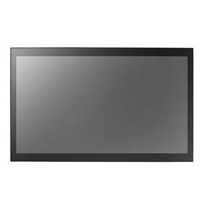 MONITOR LED Projected Touch, 32""