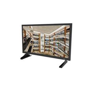 "W Box Pro-Grade WBXML284KM 71.1 cm (28"") LED LCD Monitor - 16:9 - 3840 x 2160 - 4K - Speakers - HDMI - VGA - DisplayPort"