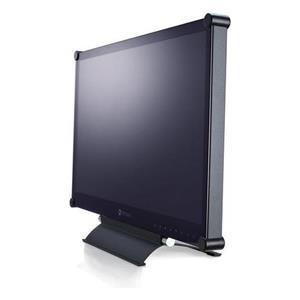 "AG Neovo 54.6 cm (21.5"") Edge LED LCD Monitor - 16:9 - 3 ms - 1920 x 1080 - 2,000,000:1 - Full HD - Speakers - DVI - HDMI - VGA - DisplayPort"