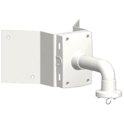 AXIS T91A64 Mounting Bracket