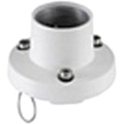 AXIS 5502-431 Ceiling Mount