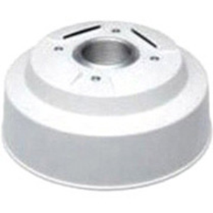 AXIS 5502-321 Ceiling Mount