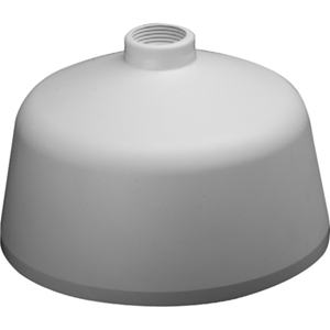 APC SPM4-W Ceiling Mount - ABS Plastic - White