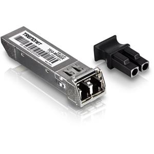 TRENDnet TEG-MGBSX SFP (mini-GBIC)