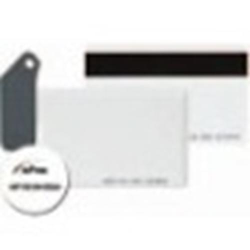 Kantech ioProx P20DYE Security Card - 26-bit Encryption