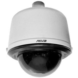 Pelco BB4-PG-E Camera Enclosure