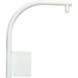Sony Roof Mount for Surveillance Camera