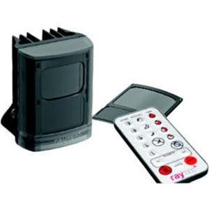 Raytec IR Illuminator Lens for IR Illuminator
