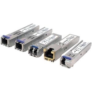 ComNet SFP (mini-GBIC)
