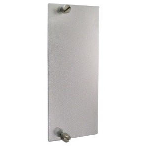 ComNet C1BP2 Filler Panel - 55.9 mm Width - 134.6 mm Depth