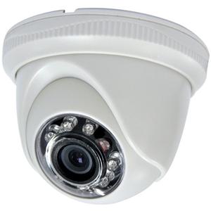 Ganz Lite LDB-IR3.6PS Surveillance Camera - Dome - 10 m Night Vision