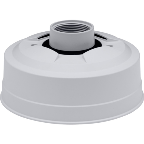AXIS T94T01D Ceiling Mount for Network Camera - White - White