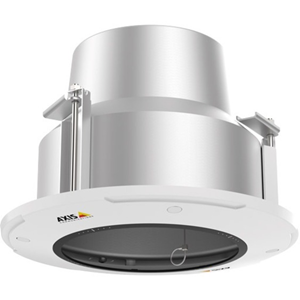 AXIS T94A02L Ceiling Mount for Network Camera