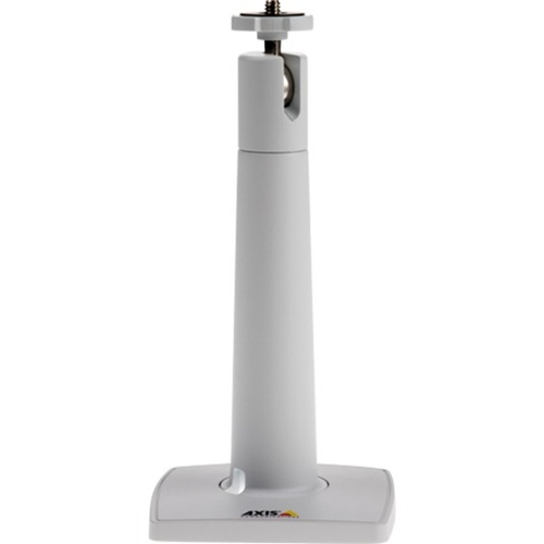 AXIS T91B21 Wall Mount for Network Camera - White - White