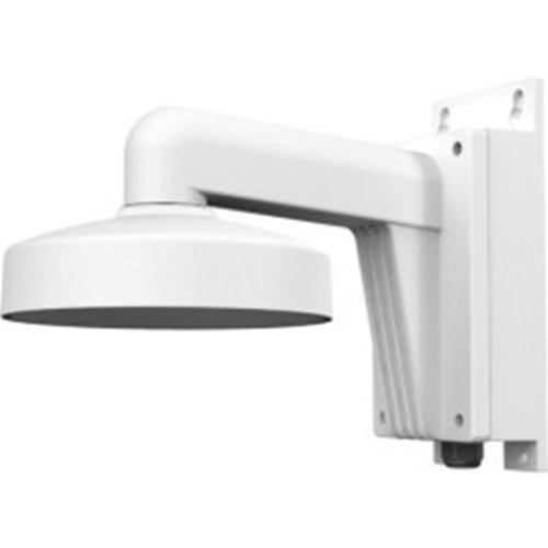 Hikvision Wall Mount for Surveillance Camera
