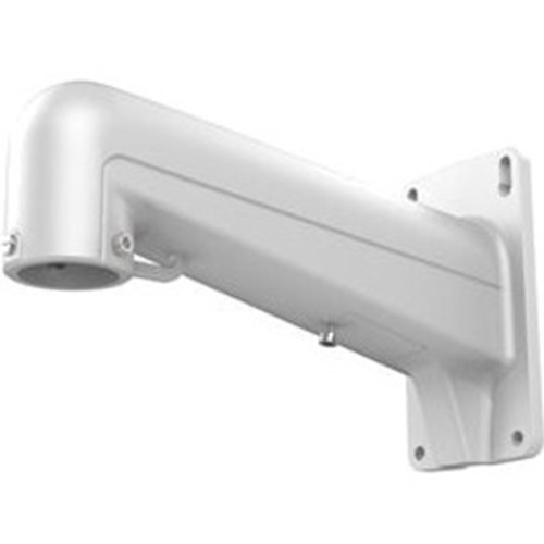 Hikvision DS-1602ZJ Mounting Bracket for Network Camera - White
