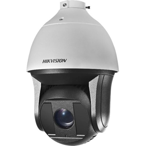 Hikvision Darkfighter DS-2DF8236I-AEL 2 Megapixel Network Camera - Colour - 200 m Night Vision - MPEG-4, Motion JPEG, H.264 - 1920 x 1080 - 5.70 mm - 205.20 mm - 36x Optical - CMOS - Cable