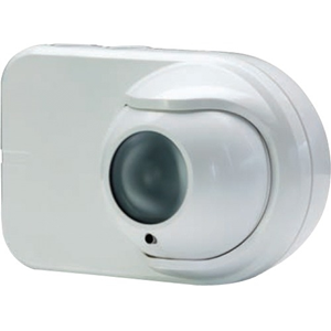 OSID OSI-10 Smoke Detector - Infrared, Ultraviolet