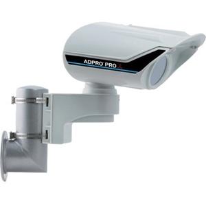 Xtralis ADPRO E-100 Passive Infrared Detector