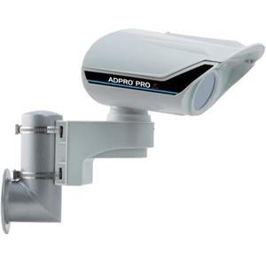 Xtralis ADPRO E-100H Passive Infrared Detector